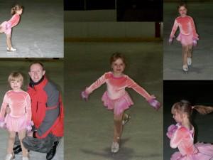 molly-skating