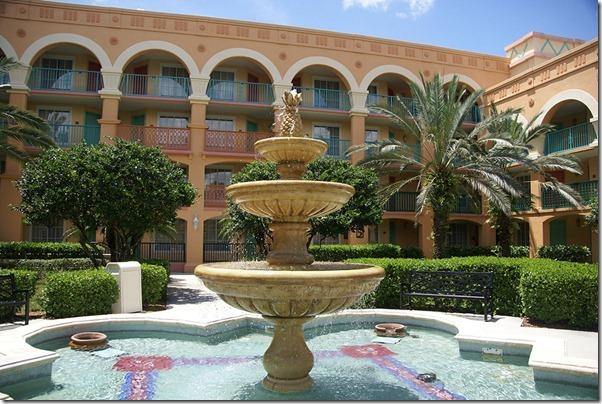Disneys-Coronado-Springs-Resort_Full_8157