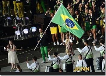 London 2012 Olympics The Athletes' Parade - Telegraph - Windows Internet Explorer 7282012 73252 AM.bmp