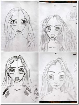 animations1