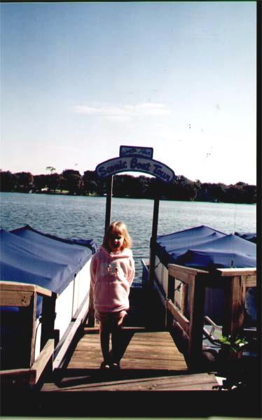 boattour